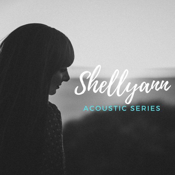 Acoustic Series (Pt. 1)